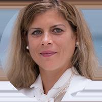 OA Dr. med. univ. Jasmin Kechvar