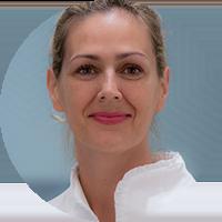 Dr. med. univ. Karin Jahn-Bassler