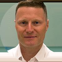 Dr. med. univ. Markus Riegersperger